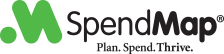 SpendMap
